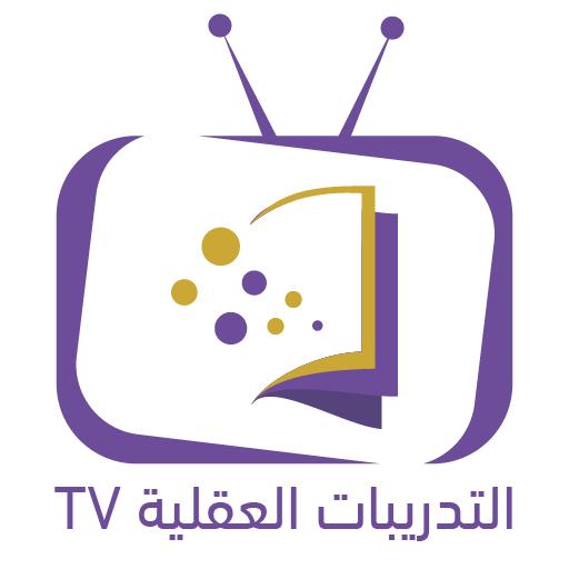 جدول القناة التلفزيونية
